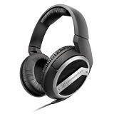 SENNHEISER Headphone [HD 449] - Headphone Full Size